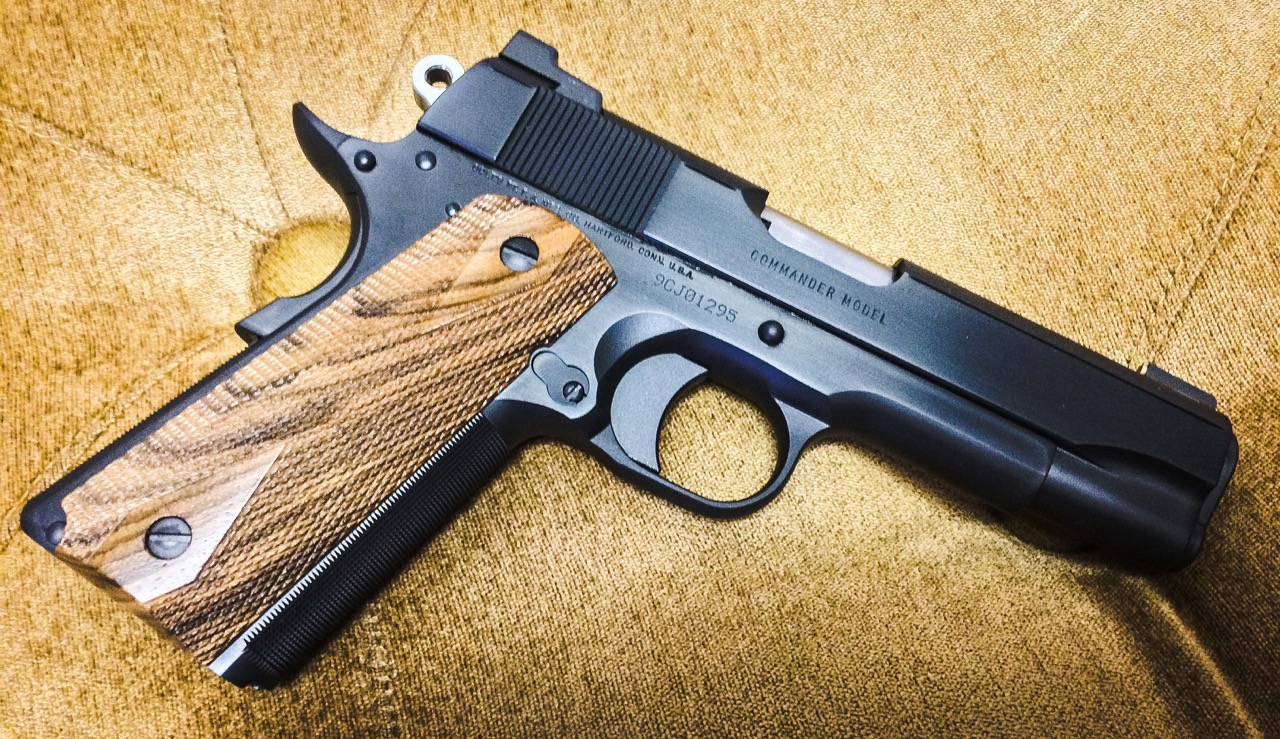 d3b817b4b30 Crafted to Perfection. Evolution Armory ...